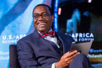COVID-19: Adesina's AfDB approves $27.33m for AU's response initiative