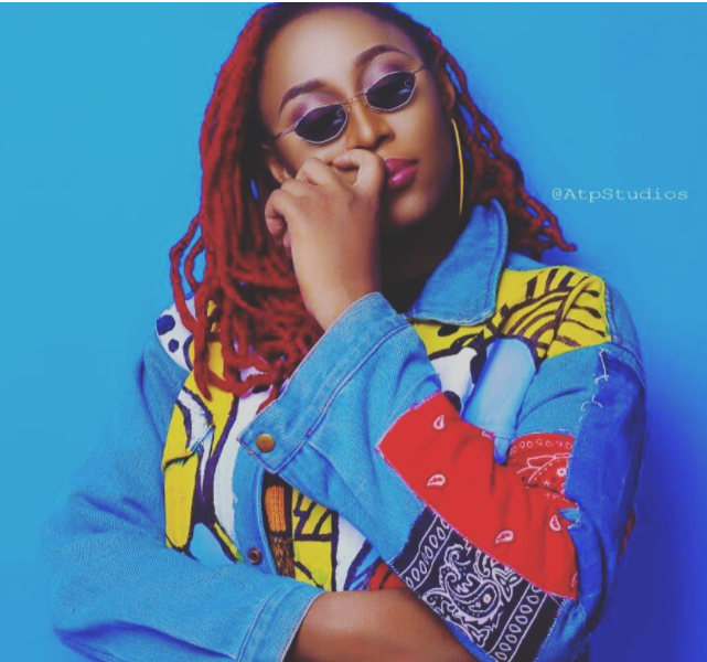 Photo of Come on board, we want to work with you, Sterling Bank tells troubled Cynthia Morgan