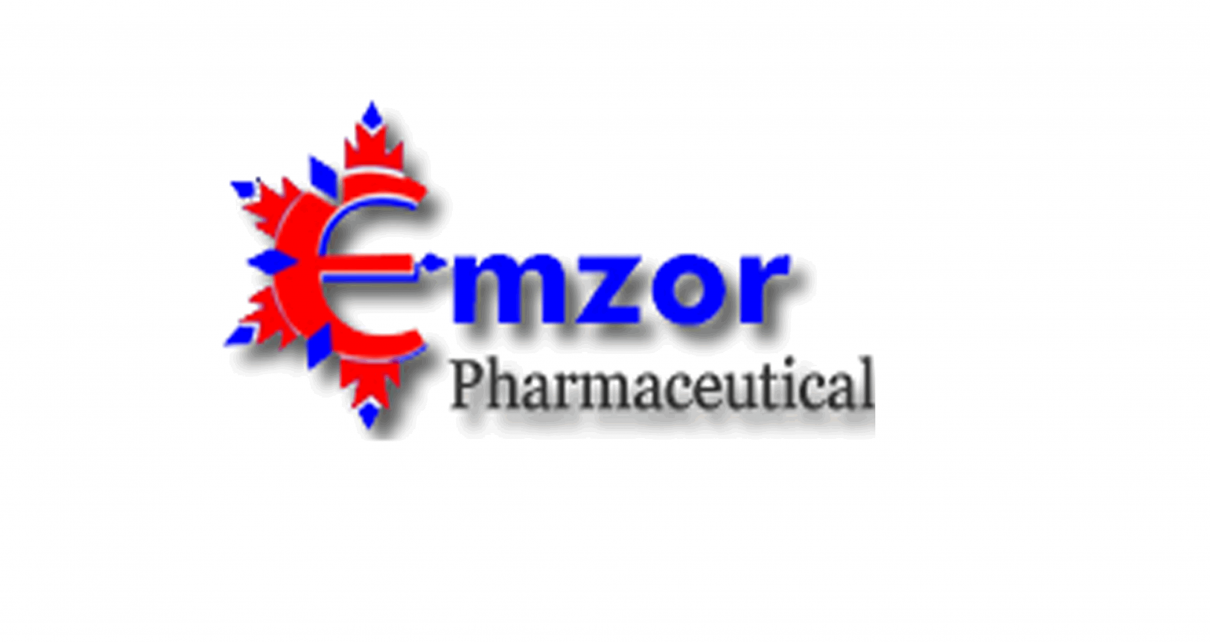 Photo of NAFDAC reopens Emzor Pharmaceutical firm