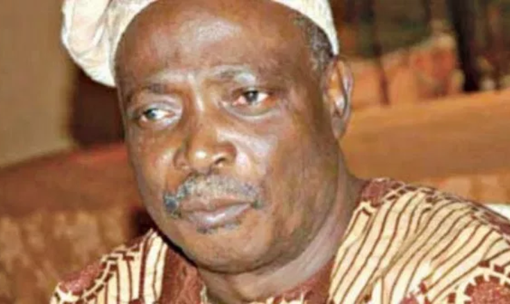 Photo of Ladoja blasts Obasanjo over claims on his 2005 impeachment