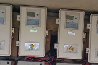 AEDC to install 200,000 additional prepaid meters in 3 states, FCT