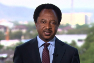 2019: Shehu Sani dumbs APC, to announce new party on Tuesday
