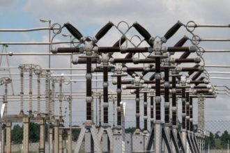 Nigeria's power sector loses N468.4bn revenue in seven months
