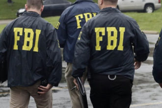 FBI arraigns NigeriaUS declares six Nigerians wanted over $6m fraudns, others over U.S. based fraud scheme [Full List]