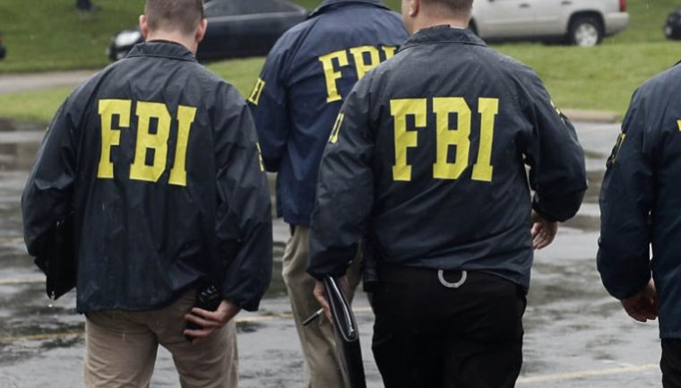 Photo of FBI places six Nigerians on Most Wanted list