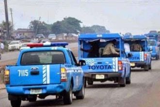 Road accident kills five, injures five in Oyo — FRSC