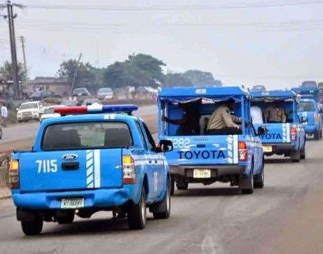 Photo of Yuletide: FRSC deploys 1,700 personnel for special patrol in Ogun