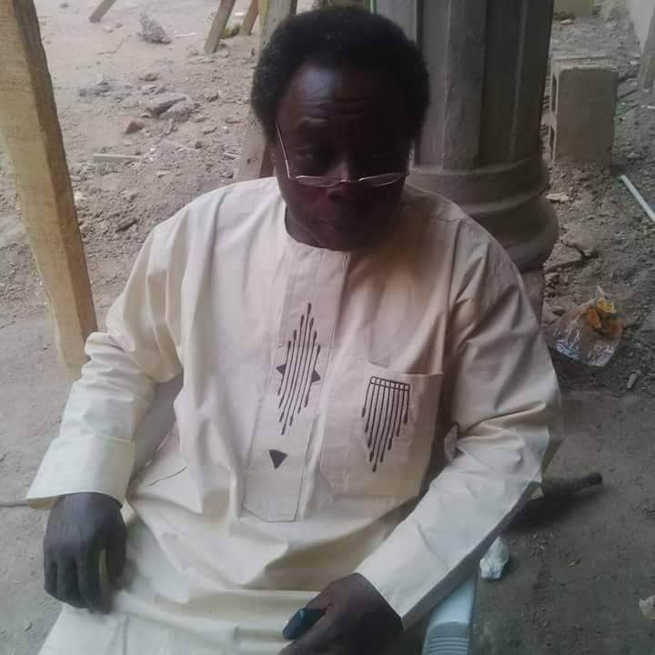 Photo of Ekiti Assembly member quits PDP, joins APC