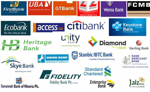 Photo of Banking: E-payments hit N34.02trn in Q1, 2019 – NBS