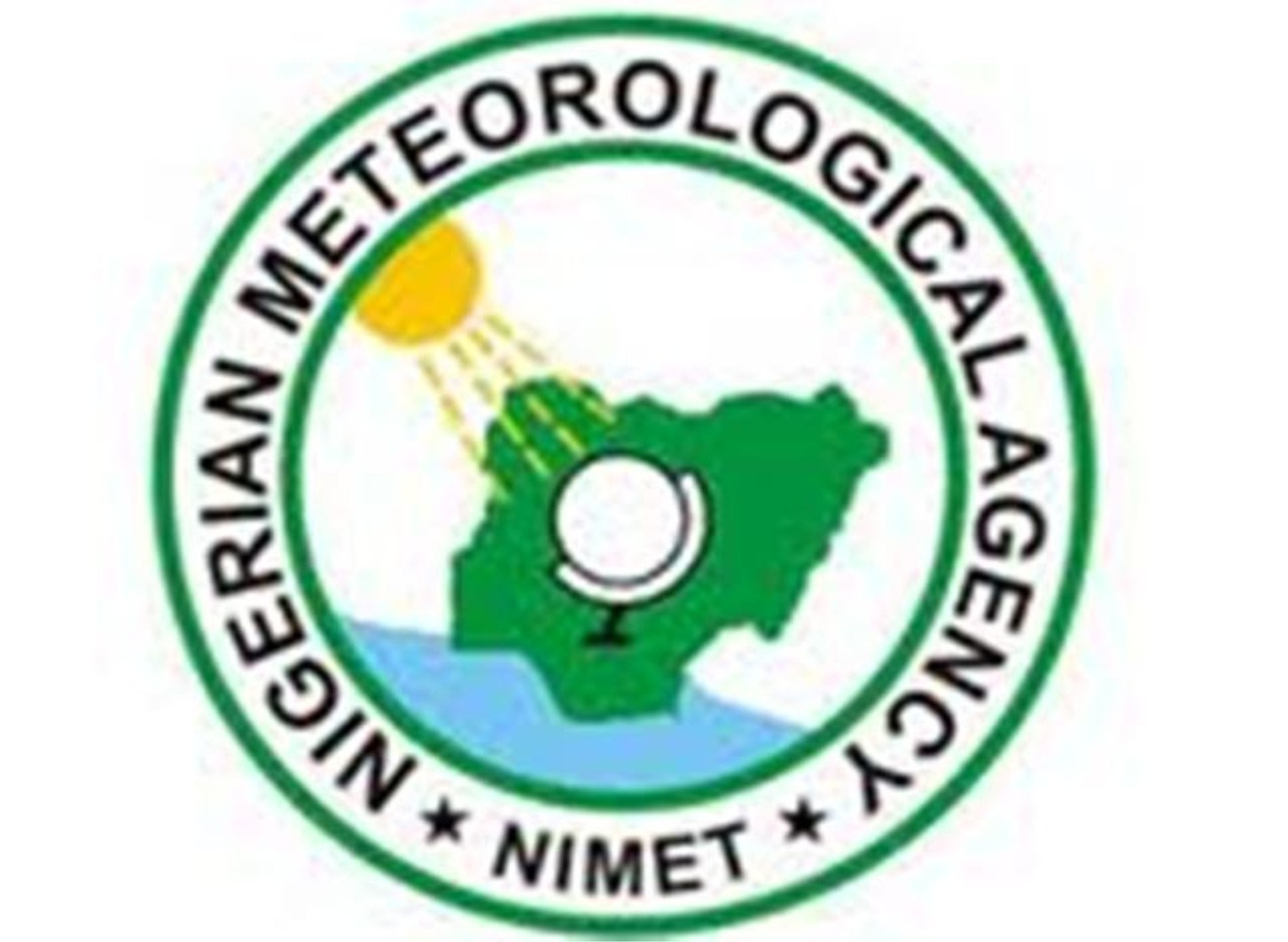 Photo of Extreme weather conditions will persist all through 2019 – Nimet tells Nigerians