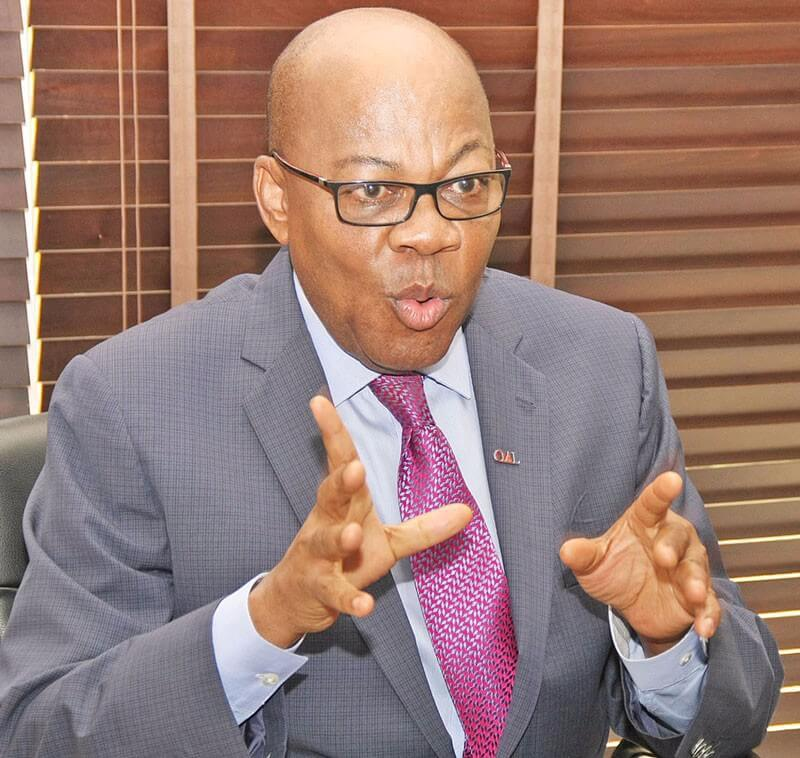 Photo of Creation of state police more than necessary – Agbakoba
