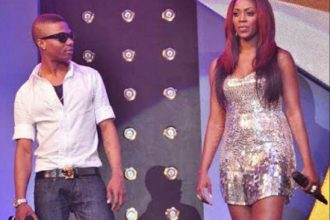 All you need to know about Wizkid, Tiwa Savage ' Love affair'