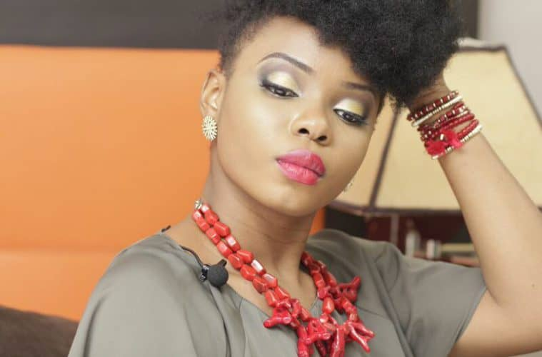 Photo of Yemi Alade, Sinach join Most Influential Women In Africa list