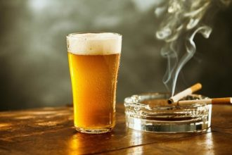 Alcohol, tobacco high cause of breast cancer – Expert
