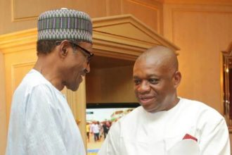 2019: Buhari will win 75 % votes in South-East - Kalu