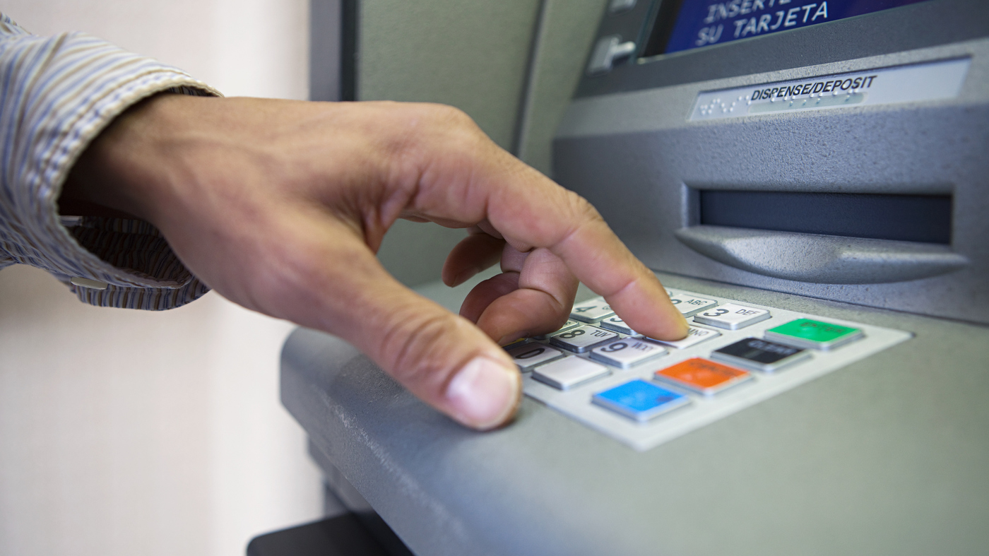 Photo of E-payment transactions in Nigeria hit N56.85trn