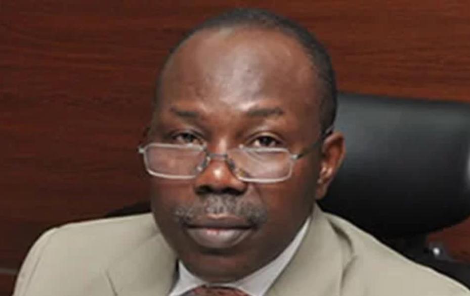Photo of FBI's indictment of DCP Abba Kyari in Hushpuppi's fraud case, a dent on Nigeria's image – Muiz Banire