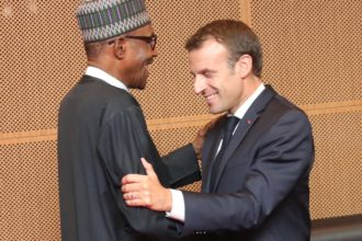 France open to welcoming new students from Nigeria – Ambassador