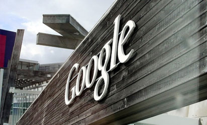 Photo of Google commends FG on eNigeria
