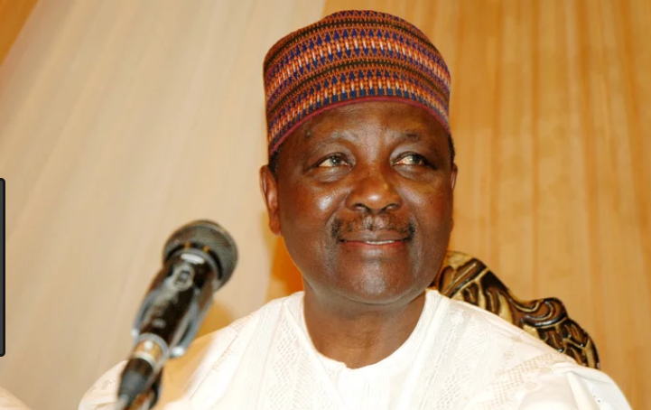 How Nigerian Government can curb medical tourism abroad - Gowon