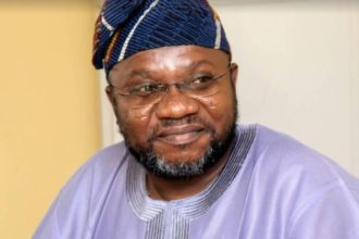 [BREAKING] Osun APC: Court throws out K-Rad's suit challenging conduct of governorship primary