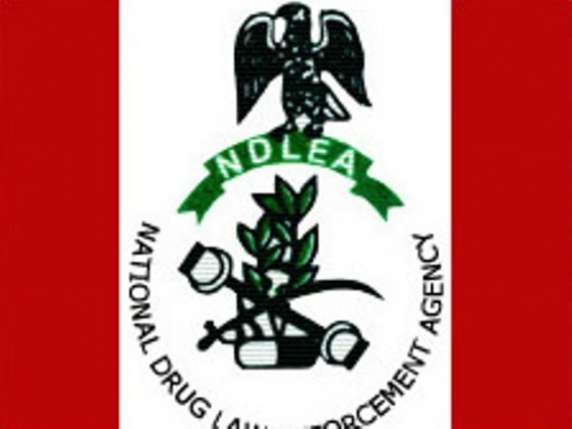 Photo of NDLEA arrests pregnant woman, others for drug offences