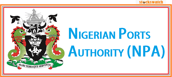 Photo of Apapa Gridlock: NPA suspends four shipping lines for 10 days