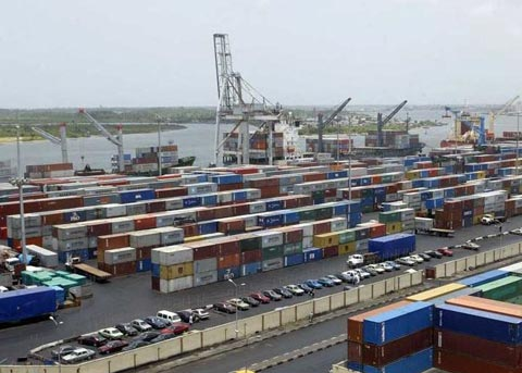 Nigerian ports now 70% digitalised - Shippers' Council