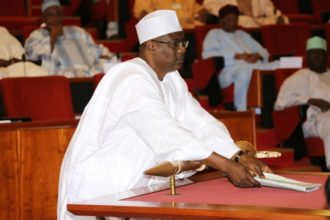 Ndume advocates adoption of parliamentary system to reduce cost of governance