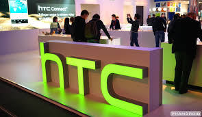 Photo of HTC Announces Plan To Sack 1500 Workers