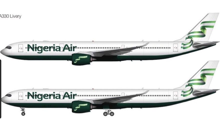 Photo of December take-off date for Nigeria Air still feasible — NCAA