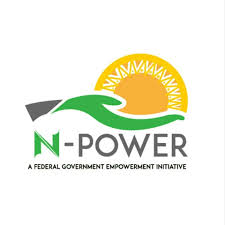 FG begins selection of N-Power Batch C applicants, launches new portal