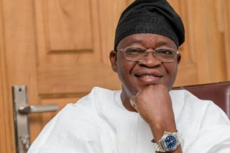 COVID-19: Osun grants tax reliefs to residents, employees