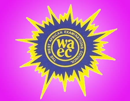 Photo of WAEC cancels exam for private candidates, announces new date