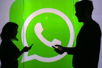 9mobile introduces free WhatsApp chat
