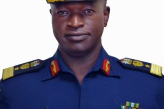 Recruitment: NAF warns applicants against fraudsters, says its free of charge