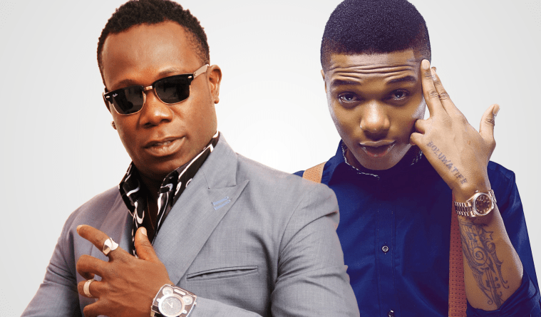 Photo of Why my collaborations with Wizkid, Tiwa Savage are exceptional – Duncan Mighty
