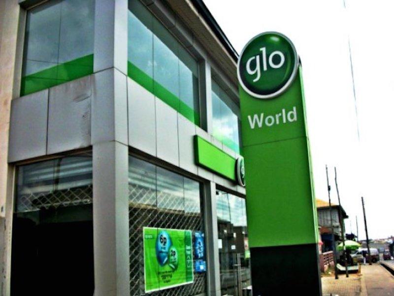 Photo of Glo to reconstruct 64km Ota-Idiroko road — Fashola