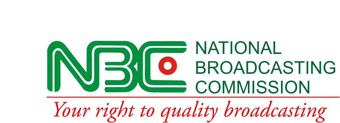 Photo of BREAKING: NBC sanctions Channels, TVC, NTA, 42 others