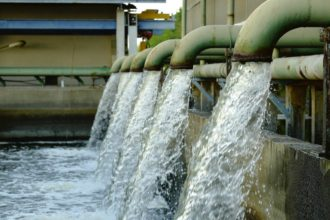 FG approves water project of N10. 18bn in Kwara