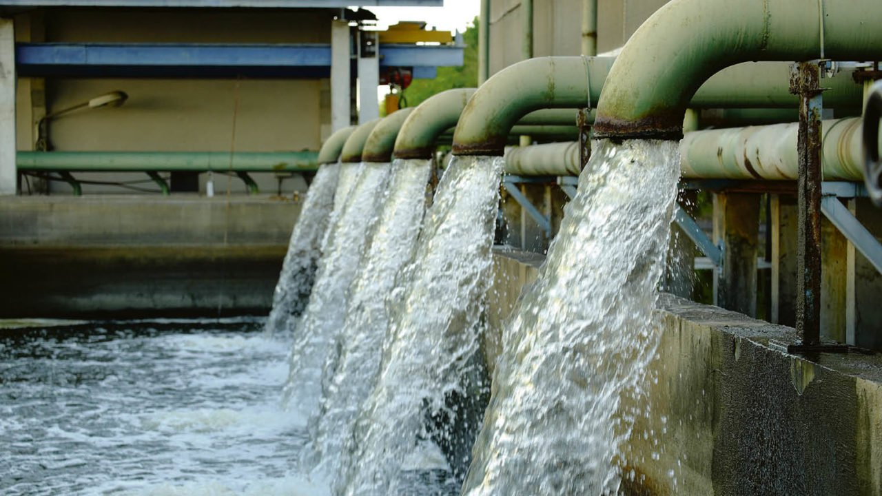 Photo of World Bank executes N20bn water projects in Bauchi