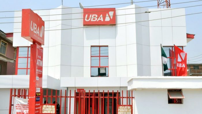 Photo of UBA Plc records higher profit in pandemic year