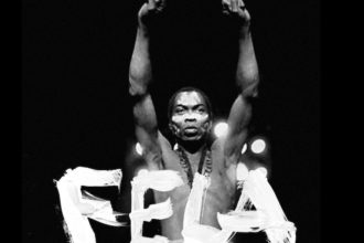 What Nigerians should learn from Fela – Yeni Kuti