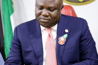 LASG records over N50bn cash transactions in December