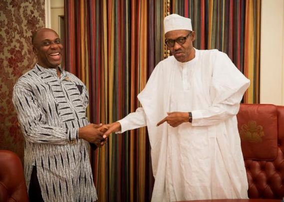 Photo of Buhari's rail projects deliberate attempt at job creation – Minister