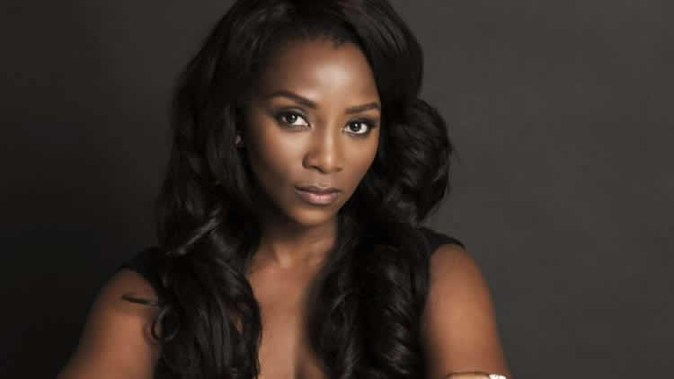 "Photo of Nollywood veteran, Genevieve Nnaji, stars in new audio play ""Fela Ten Twenty"""