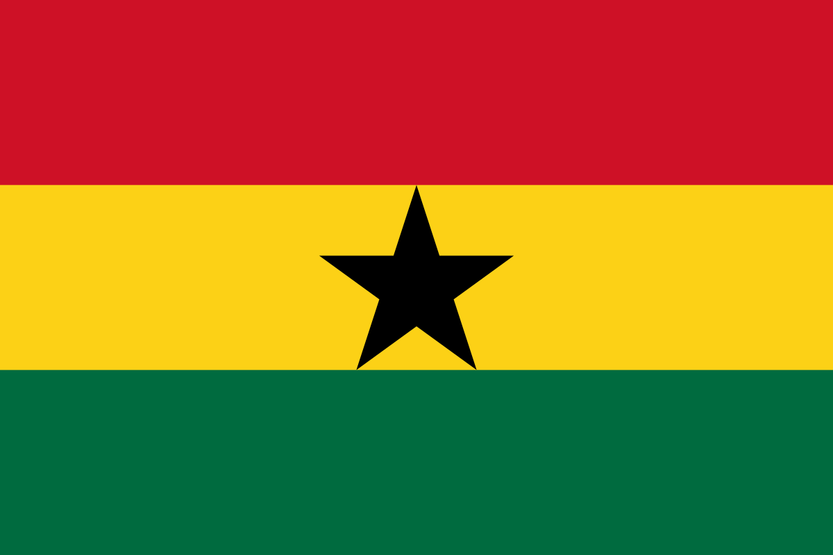Photo of Ghana bans 53 referees over bribery scandal