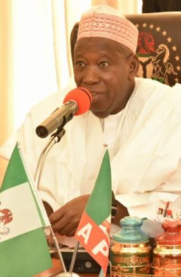 Kano Govt approves N941m for health, other projects