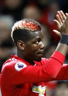 Solskjaer makes moves on Pogba's future at Man Utd