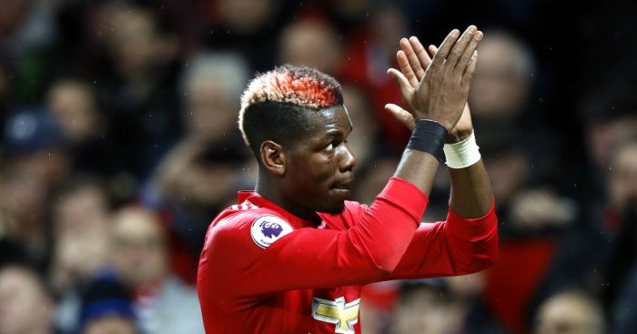 Photo of Europe Transfer: All you need to know about Pogba, Zidane, Sadio Mane and others